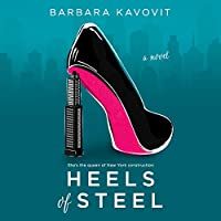 Heels of Steel: Library Edition