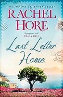 Last Letter Home