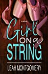 Girl on a String