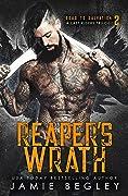 Reaper's Wrath