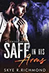 Safe In His Arms (Wildwood Mates #1)