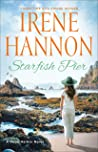 Starfish Pier (Hope Harbor #6) ebook review