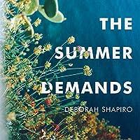 The Summer Demands
