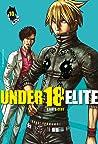 Under 18 Elite #10 by Zint