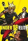 Under 18 Elite #11 by Zint