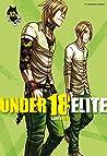 Under 18 Elite #12 by Zint