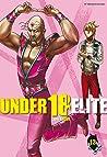 Under 18 Elite #13 by Zint
