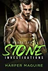Stone Investigations: The Complete Series