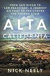 Alta California: ...