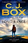 Long Range (Joe Pickett #20)
