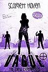 Vague (The Zara Chronicles, #10)