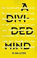 A Divided Mind (The Divided Series Book 1)