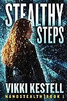 Stealthy Steps (Nanostealth)