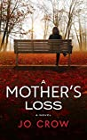 A Mother's Past (The Secrets of Suburbia #4)