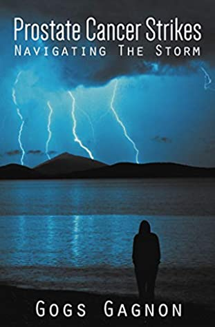 Prostate Cancer Strikes: Navigating the Storm