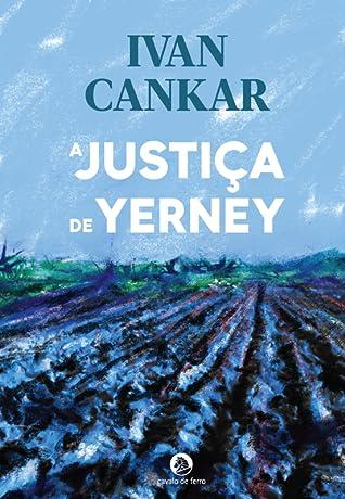 A Justiça de Yerney by Ivan Cankar