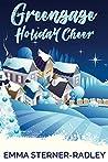 Greengage Holiday Cheer (Greengage, #1.5)