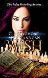 Wish (Supernatural South #1)