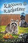 Raccoon Racketeer (Pet Whisperer P.I. #7)