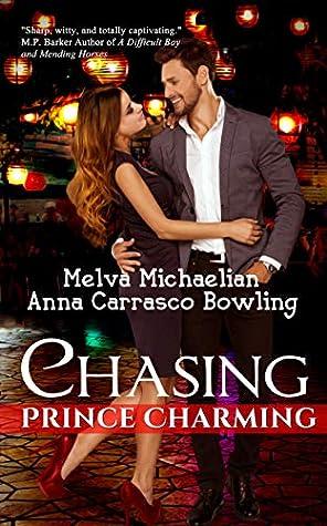 Chasing Prince Charming