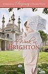 A Week in Brighton