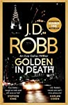 Read  [PDF] Golden In Death In Death 50 Get Now