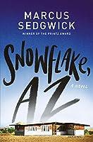 Snowflake, AZ