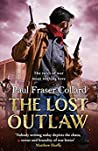The Lost Outlaw (Jack Lark #8)