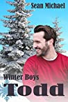 Todd (Winter Boys, #1)