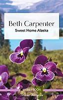 Sweet Home Alaska (Northern Lights #5)