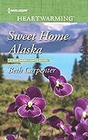 Sweet Home Alaska (A Northern Lights Novel #5)