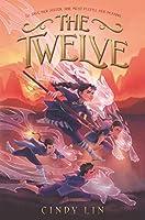 The Twelve (The Twelve, #1)