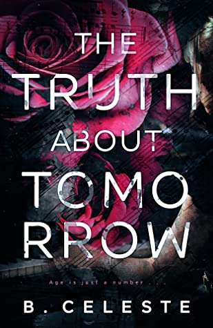 The Truth about Tomorrow