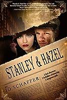 Stanley & Hazel (Stanley & Hazel)