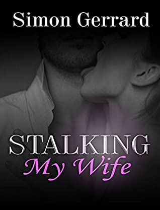 Real cheating wife stories