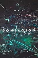 Contagion (Contagion #1)