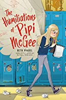 The Humiliations of Pipi McGee