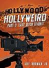 Hollywood Hollywe...