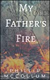 My Father's Fire