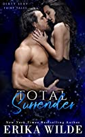 Total Surrender (Dirty Sexy Fairy Tales #1)