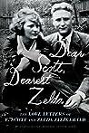 Dear Scott, Deare...