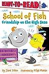 Friendship on the High Seas