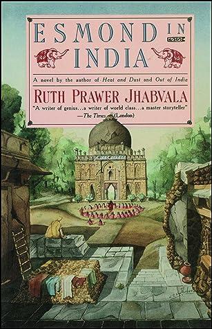 jhabvala law books pdf free download
