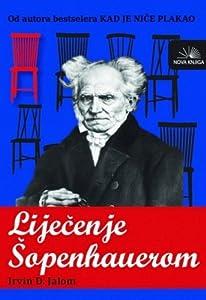 Lecenje Sopenhauerom