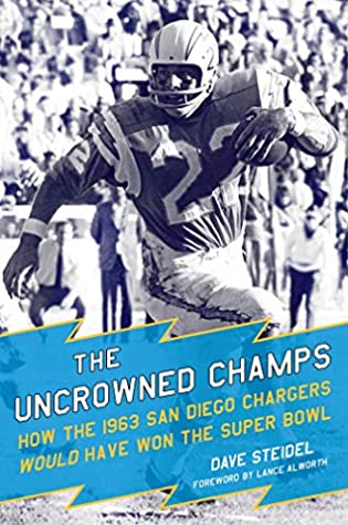 1963 san diego chargers steroids methylprednisolone steroid weight lifting