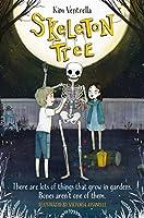 The Skeleton Tree