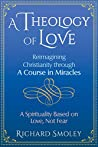 A Theology of Lov...
