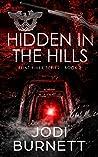 Hidden In The Hills (Flint River, #2)