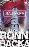 Majakka (Antti Hautalehto #7)