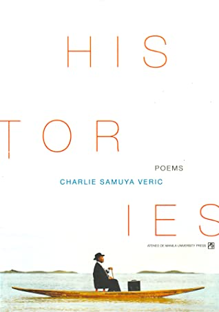 Histories: Poems